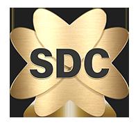 SDC.com Login